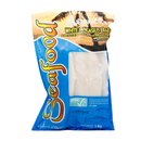 Seafood Pangasius fillets - SaveCo Cash & Carry