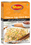 Shan Egg Fried Rice SaveCo Bradford