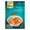Asian Home Gourmet Singapore chicken curry SaveCo Online Ltd