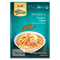 Asian Home Gourmet Singapore laksa paste SaveCo Online Ltd