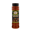 Regal Steak & Chops Marinade - SaveCo Cash & Carry