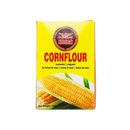 Heera Corn Flour - SaveCo Cash & Carry
