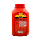 Supreme Red Food Colouring - SaveCo Cash & Carry