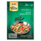 Asian Home Gourmet Szechuan classic stir-fry SaveCo Online Ltd