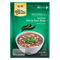 Asian Home Gourmet Szechuan hot & sour soup SaveCo Online Ltd