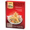 Asian Home Gourmet tempura batter mix SaveCo Online Ltd