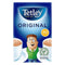Tetley Tea (40 Tea Bags) @ SaveCo Online Ltd