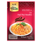 Asian Home Gourmet Thai pad Thai noodles SaveCo Online Ltd