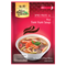 Asian Home Gourmet Thai tom yum soup SaveCo Online Ltd