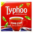 Typhoo one cup - SaveCo Cash & Carry