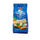 Vegeta Original Seasoning - SaveCo Cash & Carry