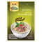 Asian Home Gourmet Vietnamese pho noodle soup SaveCo Online Ltd
