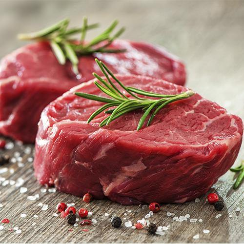 Chilean Wagyu Fillet Steak - 2 pack (Frozen) SaveCo Bradford