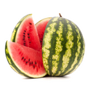 Stripey Watermelon SaveCo Bradford