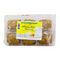 Yaadgaar pistachio biscuits - SaveCo Cash & Carry