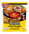 Ceekays crunchy breaded chicken nuggets - SaveCo Cash & Carry