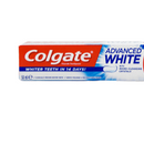 Colgate Advanced White toothpaste - SaveCo Cash & Carry
