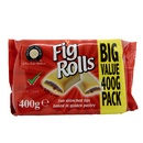 Huntley & Palmers fig rolls - SaveCo Cash & Carry