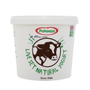Pakeeza yoghurt - 900g - SaveCo Cash & Carry