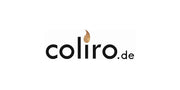 Coliro by finetec gmbh art nebula 1598949983 b1098071 e3b4 44da 9be2 91f577e44301