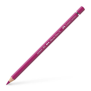 Albrecht Dürer Artist Pencil Light Purple Pink 128