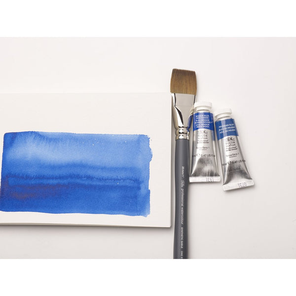 NEW Winsor & Newton Watercolour paper with 25% Cotton NOT/Cold Press 300gsm 12 sheets A4