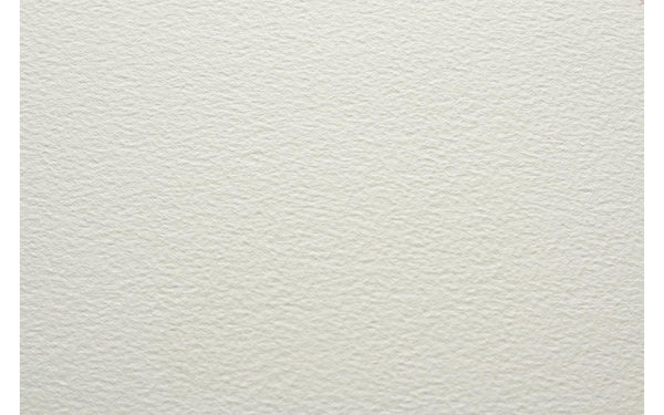 Fabriano Watercolour Paper Cold Pressed 50 sheets pack of 1/4 sheet 15 x 11 inches