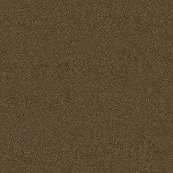 Stardream Bronze Pearlescent Paper : 120 gsm