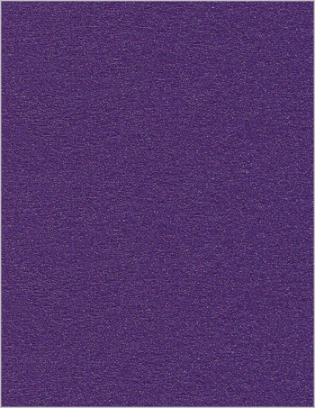 A4 Violette Curious Metallics pearlescent 120 gsm paper