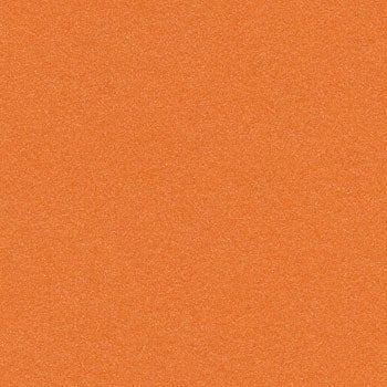 Stardream Flame Pearlescent Paper : Orange 120 gsm