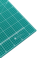 Jakar A3 Self healing Cutting Mat