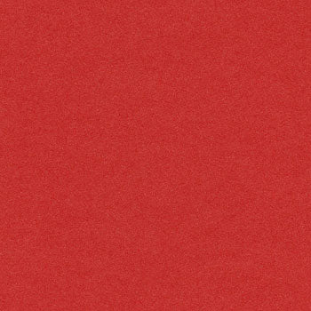 Stardream Jupiter Pearlescent Paper : Bright Red 120 gsm
