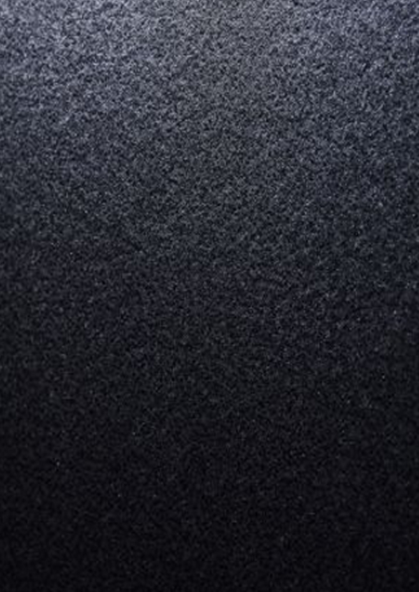Centura Pearl BlackPearlescent single sided coated paper. Black one side white the other, this is a very popular papercutting paper suitable from beginners to expert. Only 95 gsm, a lightweight paper, that is perfect for fine details Acid free