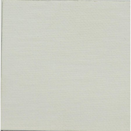 Daler Rowney Magnetic Canvas board 3mm mini Canvas 6.5 x 6.5 cm