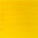 Winsor &  Newton Galeria Acrylic Cadmium Yellow Medium Hue : 60ml