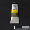 Winsor and Newton Galeria Acrylic Mars Black : 60ml