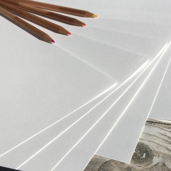 Fabriano : Artist sketching paper 160 gsm