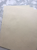 Golden Straw paper 120 gsm