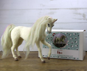Needle felting kit : World of Wool : Unicorn