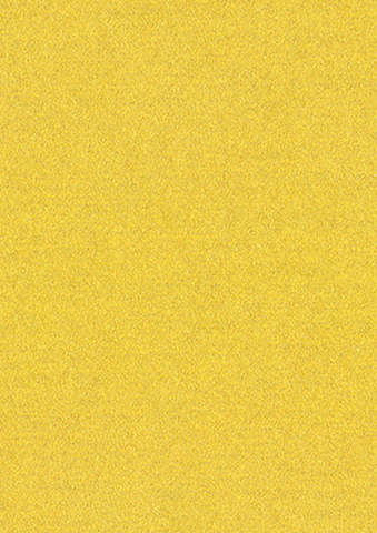 Pearlescent Precious Bright Gold 120 gsm paper