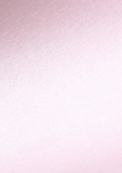 PRECIOUS PEARL PEARLESCENT BABY PINK 120 GSM PAPER