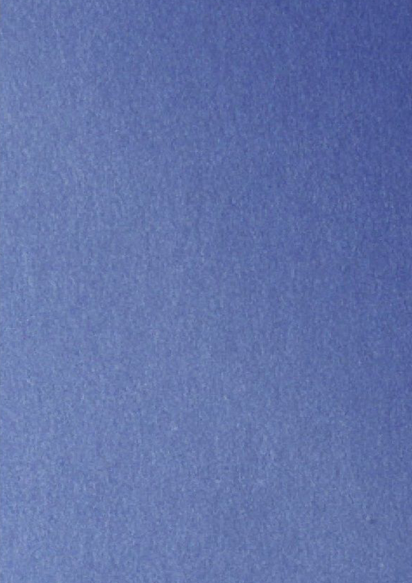 Stardream Sapphire Pearlescent Paper : Blue 120 gsm