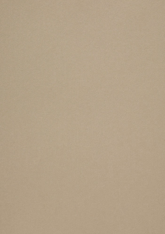 Pearlescent Taupe 115 gsm paper