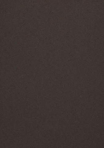 Pearlescent Precious Black Slate 120 gsm paper