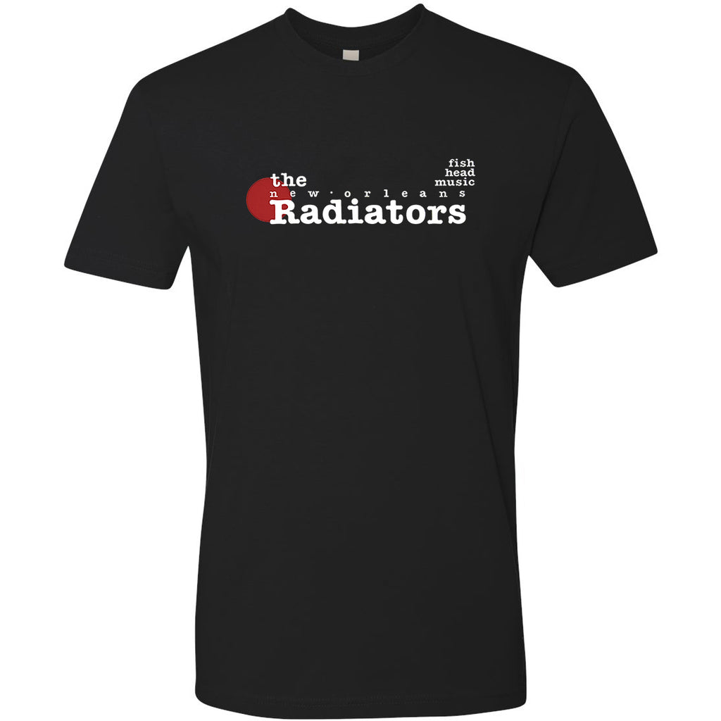 Radiators Short Sleeve