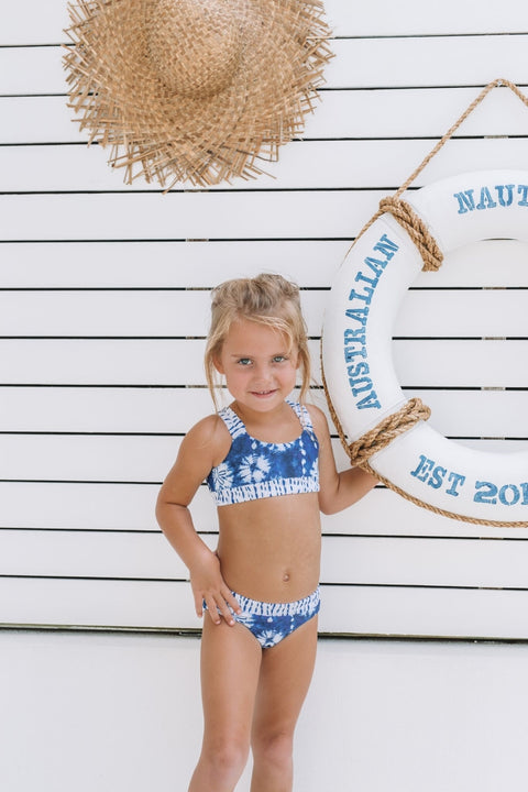 CATALINA Bikini Junior Girls