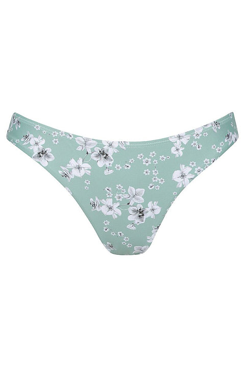 Be Kind Bikini Pant