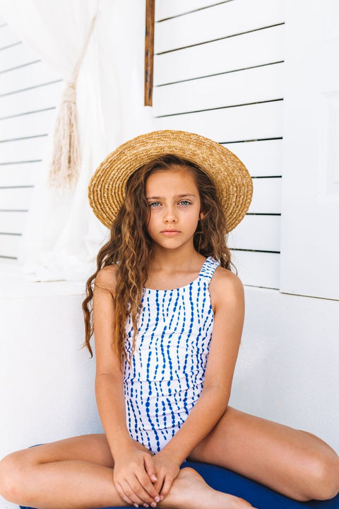MARINA One Piece Junior Girls