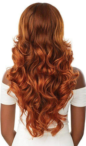 outre-laurel-perfect-hairline-13x6-lace-front-wig-outre-synthetic-wigs-29914841809064_1800x1800