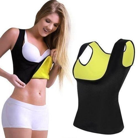 Slimming Hot Shaper Cami Hot For Women